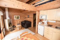 Kissankello Cottage, Kalastavan kissan kuja 20, 21600, Strandby