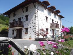 Casa Rural Madariaga, Madariaga, 9, 48142, Artea