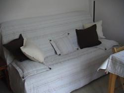 Appartements Chatel Linga, Quartier villa Peryon, 74390, Châtel