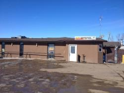 Chubby's Bar & Motel, #1 Highway Service Road, S0G 0G0, Belle Plaine