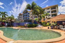 North Cove Waterfront Suites, 275-277 Esplanade, 4870, Cairns