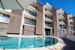 Merrima Court Holidays, 10-12 Merrima Ave, Kings Beach, 4558, Калаундра