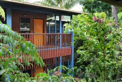 Airlie Beach Magnums, 366 Shute Harbour Road, 4802, Airlie Beach