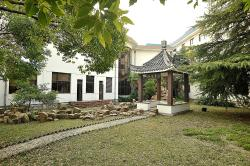 Chunlan Business Hotel, No.88 Yingbin Road, 225300, Taizhou
