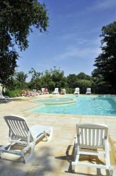 Estivel - Villa Marine, 106, route des Lacs, 33780, Soulac-sur-Mer