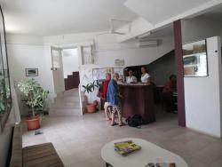 Residential Che Guevara, Avenida Che Guevara Nº6, 2110, Mindelo