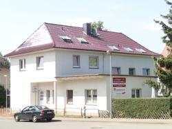 Schapers Ferienwohnungen, Gärtnerweg 2, 31860, Emmerthal