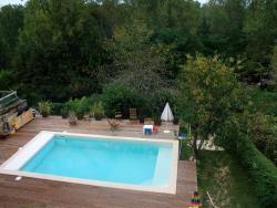La Farga, Le Bourg, 46110, Carennac
