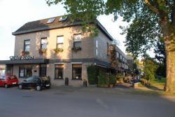 Hotel Litjes, Pfalzdorfer Str. 2, 47574, Goch