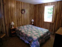 Tornado's Cottages, 14243 Highway 522, P0H 1Y0, Port Loring