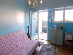 Quillan Private Room, 6bis Rue Baptiste Marcet, 11500, Quillan
