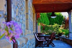 Hotel Rural El Rexacu, La Paloma, s/n, 33556, Bobia de Arriba
