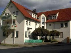 Hotel Bodoni, Bahnhofstr. 4, 73347, Mühlhausen im Täle