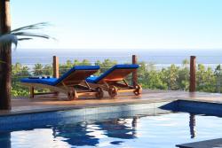 Sea Winds Villas, 63 Maui Bay West Rd, Korolevu,, Sigatoka