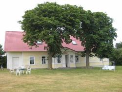 Vilsandi Tolli Recreation & Conference Center, Tolli talu, Vilsandi küla, Kihelkonna vald, Saare maakond, 93421, Vilsandi