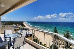 Coolum Caprice, 1770 David Low Way, 4573, Coolum Beach