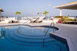 Grenadian by Rex Resorts, PO Box 893 Point Salines, 00000, Saint George's