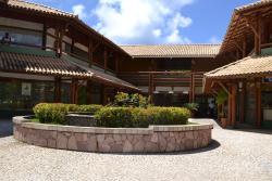 Stúdio 1 Armazém da Vila, Avenida do Farol, 2878, 48280-000, Praia do Forte