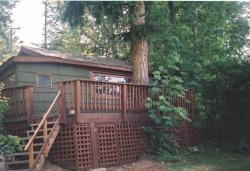 Away at the Bay, 5369 Selma Park Road, V0N 3A0, Sechelt