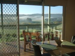 Forrest River Valley B&B, 135 Yaugher Road, Forrest, 3236, Colac