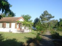 Vestony Bungalows, Ahtopol, 8280, Ahtopol