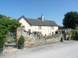 Oakenholt Farm Bed and Breakfast, Oakenholt Farm, Chester Road, Flint, Flintshire, CH6 5BF, Flint