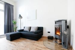 Zentrales & modernes City-Apartment, Wiener Straße 5, 8020, Graz