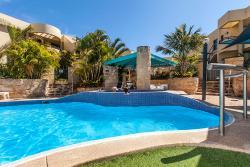 Silver Sands Resort Mandurah, 178 Mandurah Terrace, 6210, Mandurah