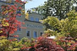 Waldhotel Rheinbach, Ölmühlenweg 99, 53359, Rheinbach