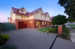 Albury Suites - Schubach Street, 537 Schubach Street, 2640, Albury