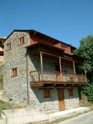 Casa Castillo, Berguño 1, 33800, Berguño