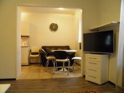 Repotie Apartment, Repotie 7, 55320, Rauha