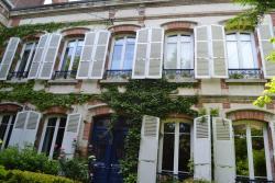L'Embellie, 25 rue Neuve de la République, 10300, Sainte-Savine