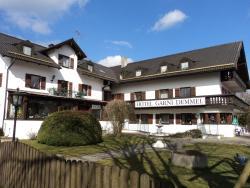 Hotel Garni Demmel, Rathausplatz 2, 83052, Bruckmühl