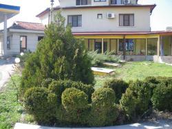 Brani Family Hotel, 33 Midia Enos Blvd., 7000, Ruse
