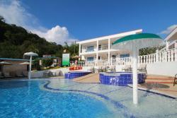 Villeta Boutique Hotel Spa, Vereda Alto de Pajas Finca Villa Stella, 253410, Villeta
