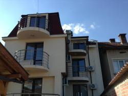 Guest House Luchi, 40 Hristo Botev Str, 3540, Vŭrshets