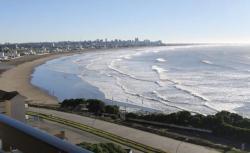 Solanas Playa Mar del Plata, Serrano 2949, B7603DTA, 马德普拉塔