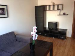 Apartament Elinor, 100 Koprivshtitsa, 8000, Burgas