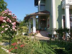Guest House Zlatica, Ribare bb, 37205, Ribare