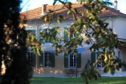 La Maison R, Domaine de Rimauresq - Route Notre Dame des Anges, 83790, Pignans