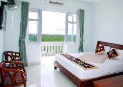 Ann Hotel, Quan Lan , Van Don,, Quang Ninh