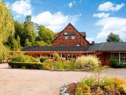 Hotel Weinschänke Rohdental, Rohdental 20, 31840, Hessisch Oldendorf