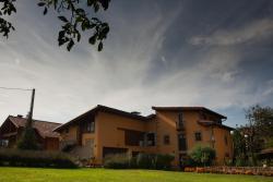 Apartamentos Rurales La Casa Vieja De Silió, Carretera General 19, 39438, Silió