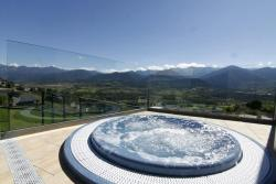 Cerdanya Resort & Spa, Crer Puig 3, 25727, Prullans