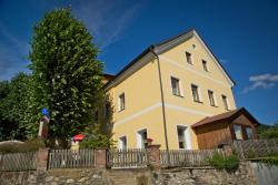 Pension Lindenhof, Zitoll 2, 8121, Deutschfeistritz