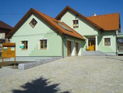 Gästezimmer Rieder, Waltersdorf bei Staatz 103, 2134, Staatz