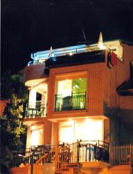 Rooms and Apartaments De Niro, Trpejca, 6000, Trpejca