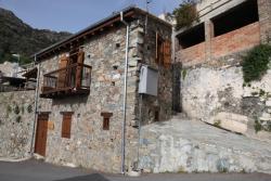 Damianou House, Odou, 6045, Odhou