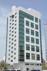 Ramee Royal Hotel Apartments, Murror Road,, Abu Dhabi